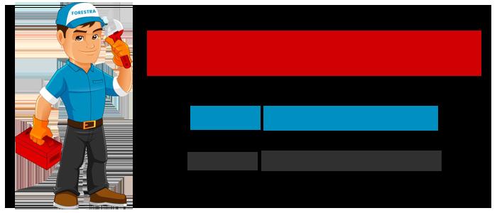 jasa service vacuum cleaner profesional