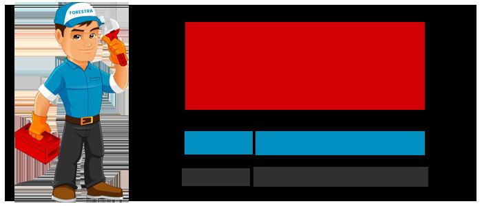 jasa cleaning panggilan