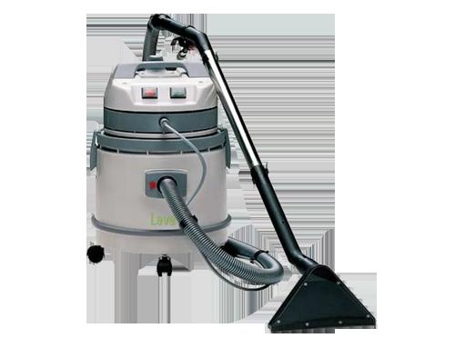 Jual Mesin Cleaning