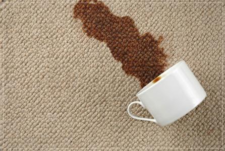 harga mesin polisher karpet
