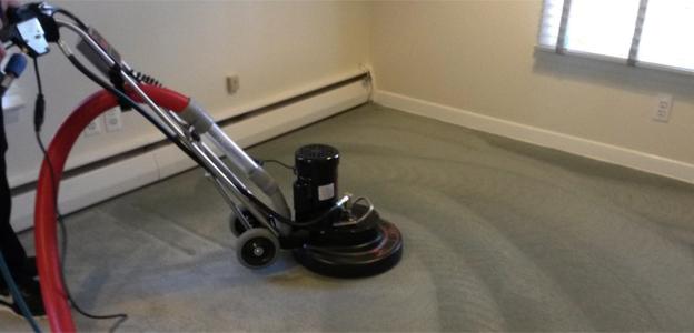 Tips Pembersih Karpet Dengan Mesin Polisher